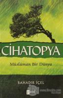 Cihatopya