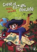Çınar'ın Festival Günlüğü