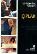 Çıplak Ali Özgentürk Filmleri 5