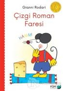Çizgi Roman Faresi