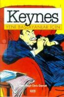 Çizgilerle Keynes Yeni Başlayanlar İçin