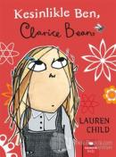 Clarice Bean - Kesinlikle Ben