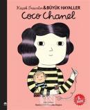 Coco Chanel - Küçük İnsanlar ve Büyük Hayaller