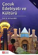 Çocuk Edebiyatı ve Kültürü