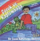 Çocuk ve Kaplumbağa