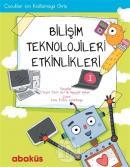 Çocuklar İçin Kodlamaya Giriş - Bilişim Teknolojileri Etkinlikleri 1