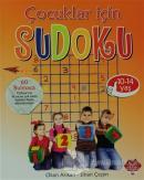 Çocuklar İçin Sudoku (10 - 14 Yaş)