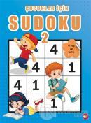 Çocuklar İçin Sudoku 2