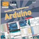 Çocuklar İçin Uygulamalarla Arduino (Eğitim Videolu)