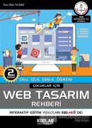 Çocuklar İçin Web Tasarım Rehberi