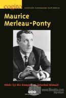 Cogito Sayı: 88 Maurice Merleau-Ponty