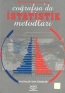 Coğrafyada İstatistik Metodları