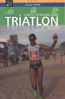 Çoklu Sporlara Giriş Triatlon
