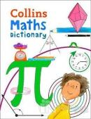 Collins Maths Dictionary