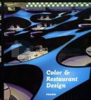 Colour & Restaurant Design
