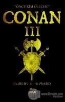 Conan 3