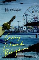 Coney Island Bebeğim