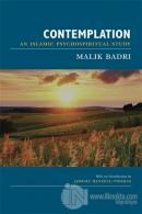 Contemplation - An İslamic Psychospiritual Study