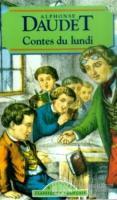 Contes du Lundi
