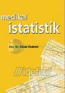 çöpp Medikal İstatistik