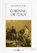 Corinne, Or Italy