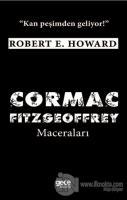 Cormac Fitzgeoffrey Maceraları