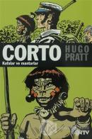 Corto Kafalar ve Mantarlar