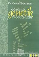 Çözümlü Genetik Problemleri