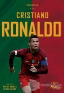 Cristiano Ronaldo - Zirvedekiler 2