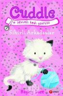Cuddle 1 - Sevimli Kedi Yavrusu