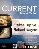Current Tanı ve Tedavi Fiziksel Tıp ve Rehabilitasyon