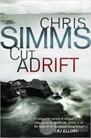 Cut Adrift