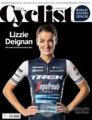 Cyclist Dergisi Sayı: 61 Mart 2020