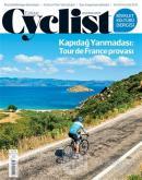 Cyclist Dergisi Sayı: 66 Ağustos 2020
