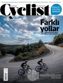 Cyclist Dergisi Sayı: 69 Kasım 2020
