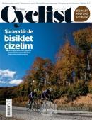 Cyclist Dergisi Sayı: 70 Aralık 2020