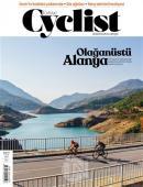 Cyclist Dergisi Sayı: 71 Ocak 2021