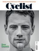 Cyclist Dergisi Sayı: 74 Nisan 2021