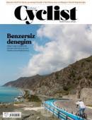 Cyclist Dergisi Sayı: 79