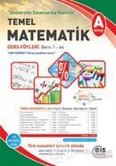 DAF Temel Matematik A 1-64