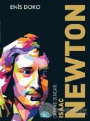 Dahi ve Dindar: Isaac Newton