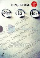 Damlalar (2 Kitaplık Set)