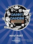 Danny Dingle ve Muhteşem Buluşlar