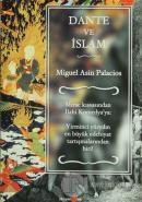 Dante ve İslam