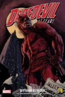 Daredevil Cilt 2 - Şeytanın İçi Ve Dışı