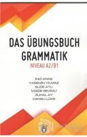 Das Übungsbuch Grammatik Niveau A2/B1