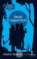 David Copperfield - Çocuk Klasikleri 51