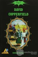 David Copperfield - Stage 3