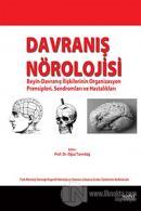Davranış Nörolojisi