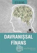 Davranışsal Finans